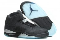 Perfect Air Jordan 5 Shoes (93)
