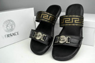 Versace slippers (21)