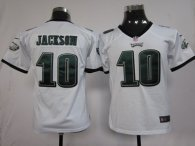 NFL Kids Jerseys032