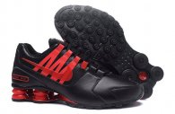 Nike Shox Avenue Shoes (17)