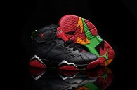 Air Jordan 7 Kids shoes (55)
