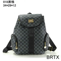 LV Backpack (1)