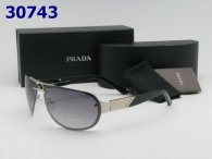 Prada polariscope007
