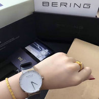 Bering watches (2)