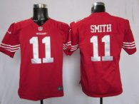 NFL Kids Jerseys051