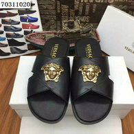 Versace slippers (61)