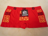 FENDI Women underwear no size(3)
