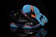 Air Jordan 7 Kids shoes (57)