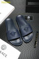 Versace slippers (73)