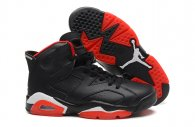 Air Jordan 6 Shoes AAA Quality (63)