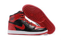 Air Jordan 1 Shoes 030