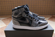 Perfect Air Jordan 1 Shoes (32)