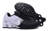 Nike Shox Deliver Shoes (6)