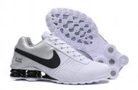 Nike Shox Deliver Shoes (15)