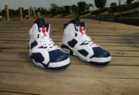 Perfect Jordan 6 shoes (10)