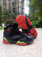 Air Jordan 7 Kids shoes (62)