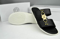 Versace slippers (57)