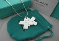 Tiffiny Necklace 932
