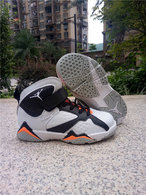 Air Jordan 7 Kids shoes (61)