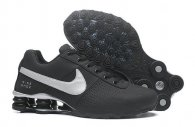 Nike Shox Deliver Shoes (9)