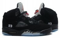 Perfect Air Jordan 5 shoes (35)