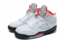 Perfect Air Jordan 5 shoes (46)