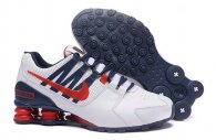 Nike Shox Avenue Shoes (12)