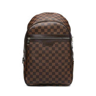 LV Backpack (5)