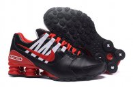 Nike Shox Avenue Shoes (16)