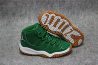 Air Jordan 11 Kids Shoes 027