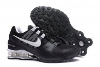 Nike Shox Avenue Shoes (6)