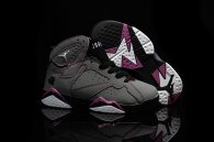 Air Jordan 7 Kids shoes (59)