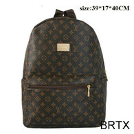 LV Backpack (3)
