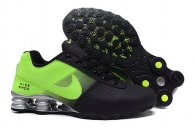 Nike Shox Deliver Shoes (17)