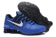 Nike Shox Avenue Shoes (19)