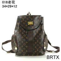 LV Backpack (7)