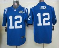 Indianapolis Colts Jerseys 041
