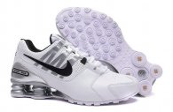 Nike Shox Avenue Shoes (13)