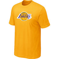 Los Angeles Lakers T-Shirt (14)