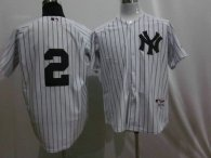 MLB youth  Jerseys002