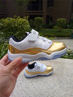 Air Jordan 11 Kids Shoes 032