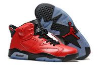Air Jordan 6 Shoes 015