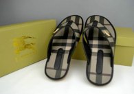 Burberry men slippers (35)