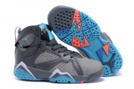 Air Jordan 7 Kids shoes (51)