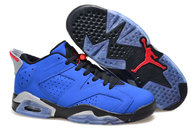 Air Jordan 6 Shoes AAA Quality (70)