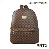 LV Backpack (2)