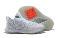 UA Curry 5 Basketball Shoes 001