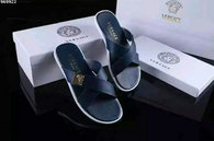 Versace slippers (46)