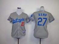 MLB youth  Jerseys006