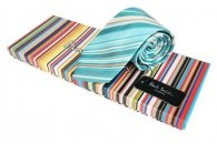 Paul Smith tie 005
